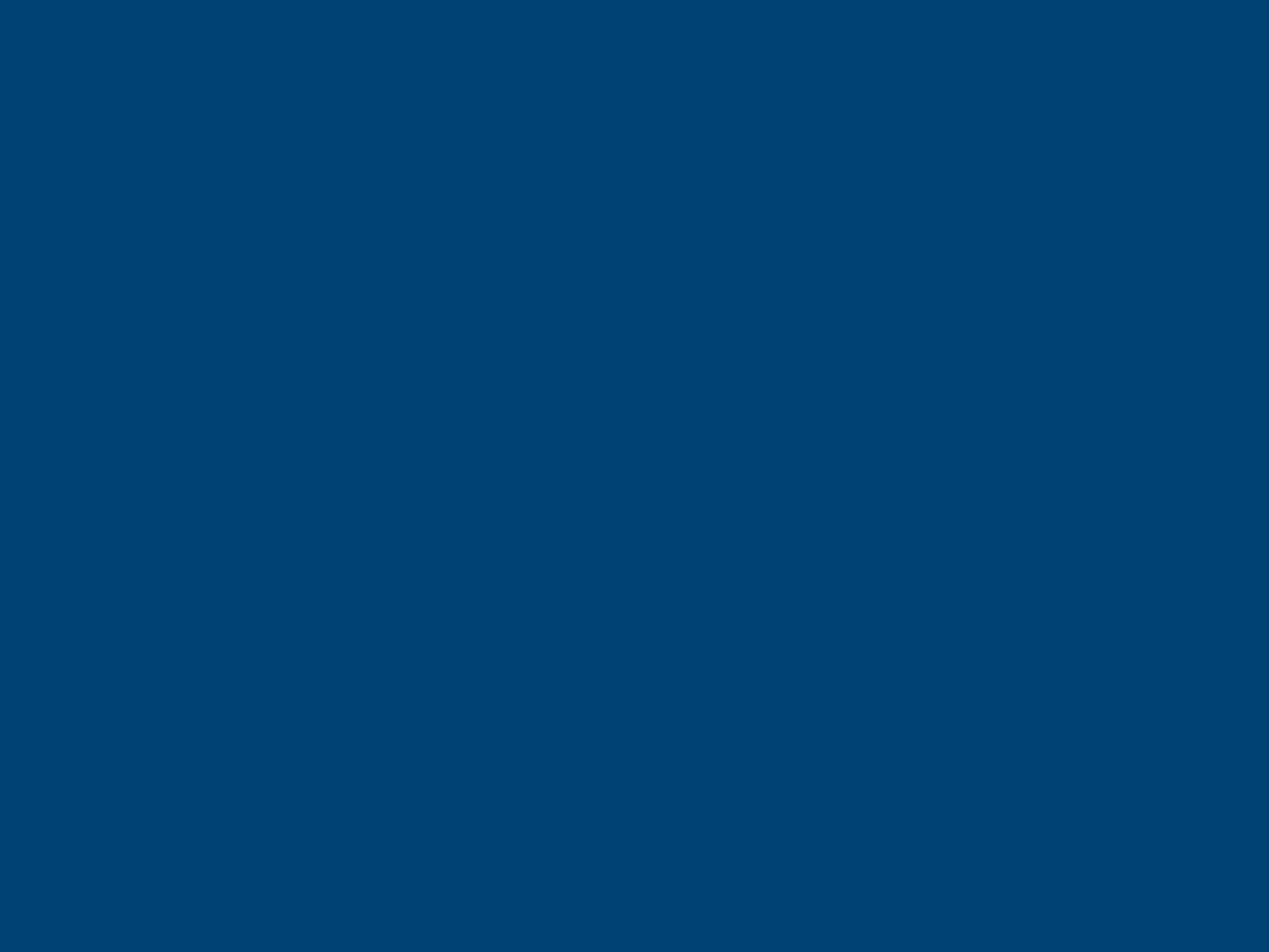 Home Bleu Logo