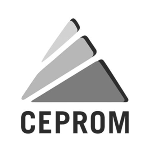 Logo CEPROM