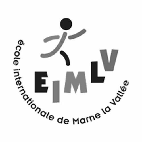 Logo EIMLV