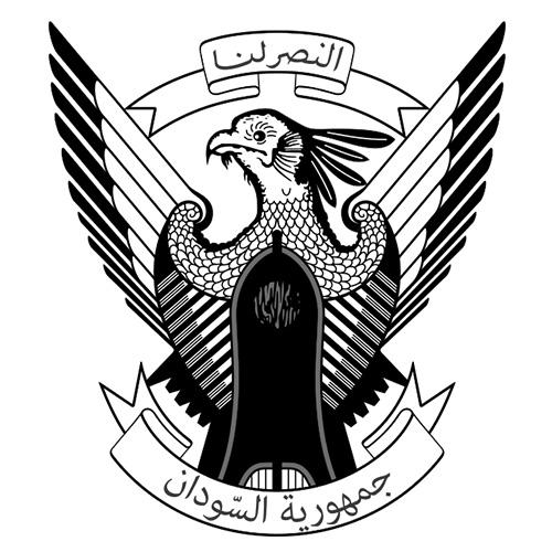 Logo NORTH SUDAN